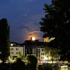 Heilbronn 2021