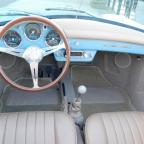 356 replica EV__