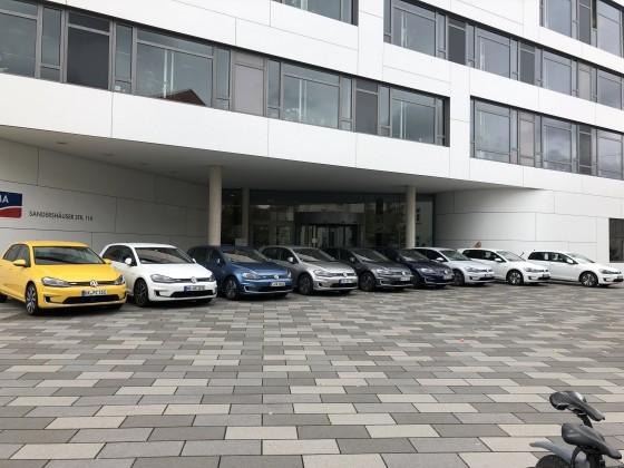4. e-Golf-Treffen.de