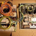 Ladebox 2.0 kurz vorm ersten Test