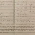 Technische Daten ID.4 PRO 150kW