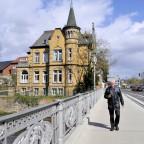 2. Halt Lüneburg - was hat uns die Stadt denn zu bieten?
