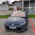 Autohof Huter, Vils