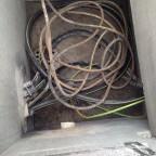 Der Elektriker soll's richten - vorbereitet für bis 150 kW
