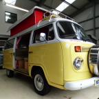 Volkswagen_T2_electric-camper