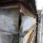 Detail Schaden