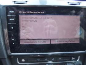 Karten Update Fürs Navi Car Hifi Evw Forumde